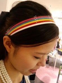 cherryco【Q】~渋谷店ブログ~-100712_1955~02.jpg