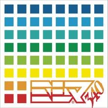 ミシマオフィシャルブログ「僕が富士山になった日」Powered by Ameba