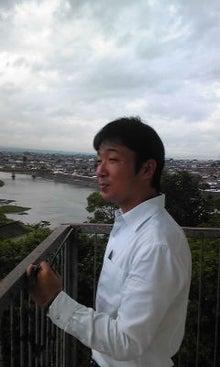 神谷宗幣オフィシャルブログ「変えよう!若者の意識~熱カッコイイ仲間よ集え~」Powered by Ameba-Image066.jpg