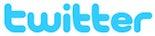 BONZZ Twitter