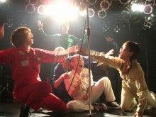 ヒーローへの近道 ~日本人で世界を救う~-インプロモーティブ3