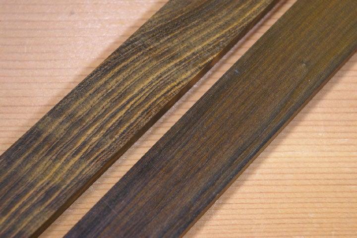 この木、板材はなんという木の素材でしょう?