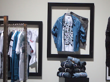 $HIPHOP-TOWN'S BLOG-BBB-21