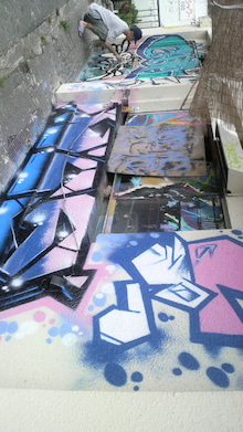 飛車角の格闘ブログ-2009071017340000.jpg