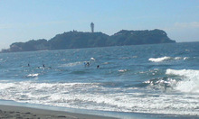 Nalu Blog-100716_0844~020001.jpg