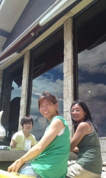 Nalu Blog-100716_1219~01.jpg