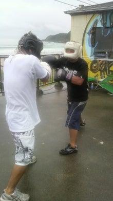 飛車角の格闘ブログ-2009081012040001.jpg