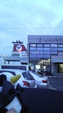 コトコトことこ-P1000656.jpg
