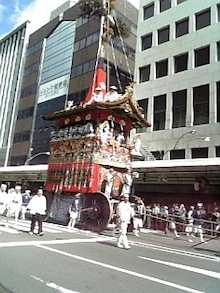 大桃美代子オフィシャルブログ「桃の種」Powered by Ameba-DVC00021.jpg