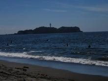 Nalu Blog