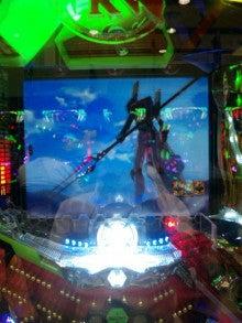 TOKYO Disney RESORT LIFE-DVC00212.jpg
