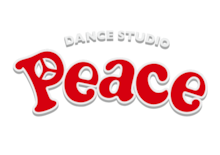 $AFRO LIFE-Peace_Logo