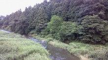 戦場のマエストロ☆改-201007181834001.jpg