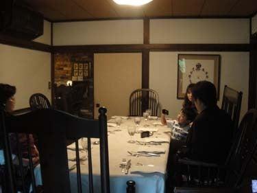 横浜発 驢馬人の美食な日々-VillageKataseyama03