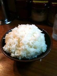 Kekachi日記♪