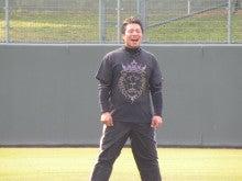 東京ヤクルトスワローズ応援ブログ by SECTION