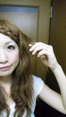 ももオフィシャルブログPowered by Ameba-100719_014452.jpg