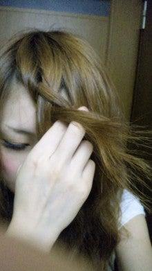 ももオフィシャルブログPowered by Ameba-100719_013732.jpg