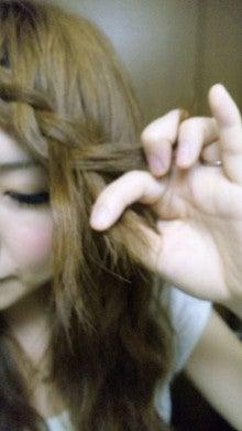 ももオフィシャルブログPowered by Ameba-100719_014051.jpg