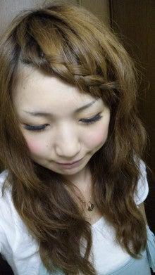 ももオフィシャルブログPowered by Ameba-100719_013409.jpg