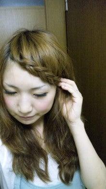 ももオフィシャルブログPowered by Ameba-100719_014216.jpg
