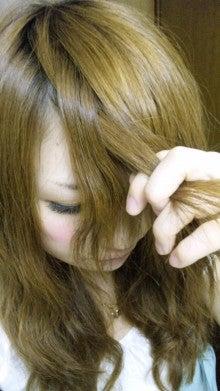 ももオフィシャルブログPowered by Ameba-100719_013527.jpg