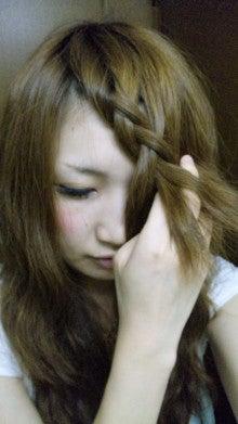 ももオフィシャルブログPowered by Ameba-100719_013851.jpg