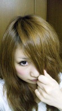 ももオフィシャルブログPowered by Ameba-100719_013457.jpg