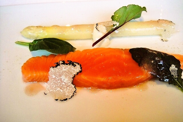 Foodpic356038