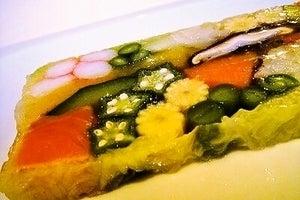 Foodpic356845