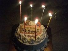 $★ ENAのえいっ!YAYOのえ~ん! ★-アイスケーキ