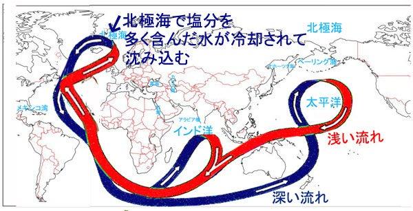 http://stat.ameba.jp/user_images/20100719/23/akitamamoru/20/9b/j/o0600030710648322850.jpg