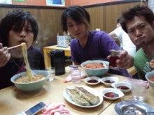 サザナミケンタロウ オフィシャルブログ「漣研太郎のNO MUSIC、NO NAME!」Powered by アメブロ-100720_0120~010001.jpg