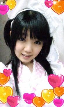 松本香苗オフィシャルブログ「アキバ1の大和撫娘」Powered by Ameba-100523_1300~020001.jpg