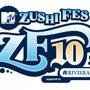 明日は ZUSHI …