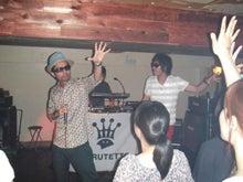 BEAT☆NATUREのブログ