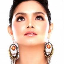 Siti Nurha…