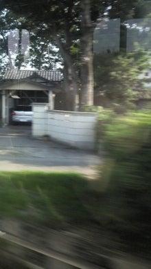 フォニコさんの居場所&スバルアウトバックユーザーリポート-P1000057.jpg