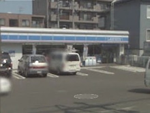 札幌隠れ家エステ マシュマロ-ローソン白石区札幌本郷通十三丁目店