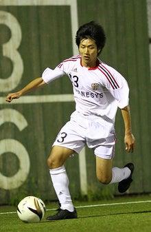 Tokyo23FC Top チーム ブログ