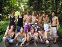 歌舞伎町ホストクラブ ALL 2部:街道カイトの『ホスト街道を豪快に突き進む男』 border=