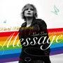 ALBUM「メッセー…