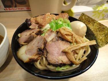 横浜発 驢馬人の美食な日々-OMOTE01