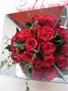 flower studio-Lea - border=