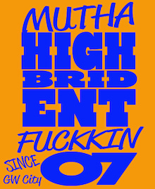 $High-Brid Entertainment.