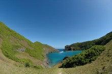 小笠原エコツアー 父島エコツアー         小笠原の旅情報と小笠原の自然を紹介します-南島