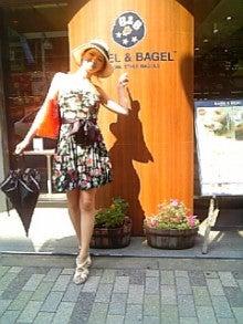 あべ翔子オフシャルブログ★☆★~☆Atelier Life☆~-100722_143104.jpg