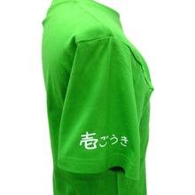 プリントダイレクト作品集 ブログ-個人様 100721