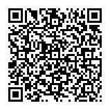 岡田浩暉オフィシャルブログ「OKADA KOHKI ~Official Blog~」Powered by Ameba