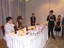 感動2次会開催への道を綴るblog